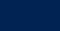 Pegasus Tierbestattungen GmbH
