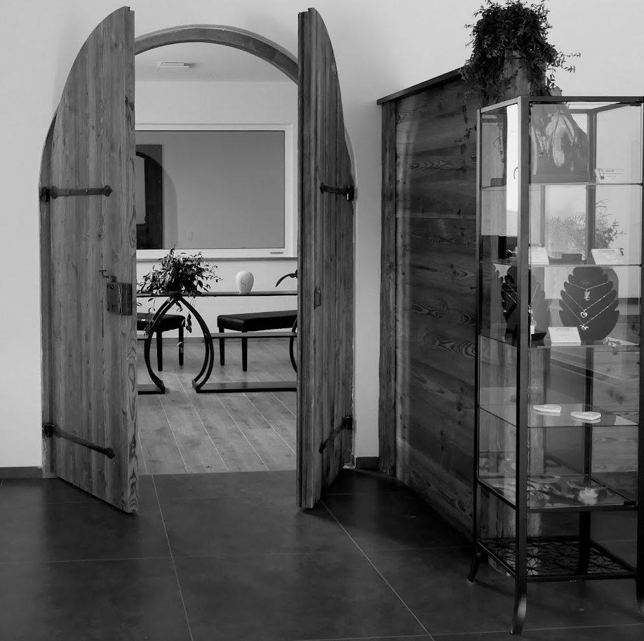 Pferdekrematorium 10