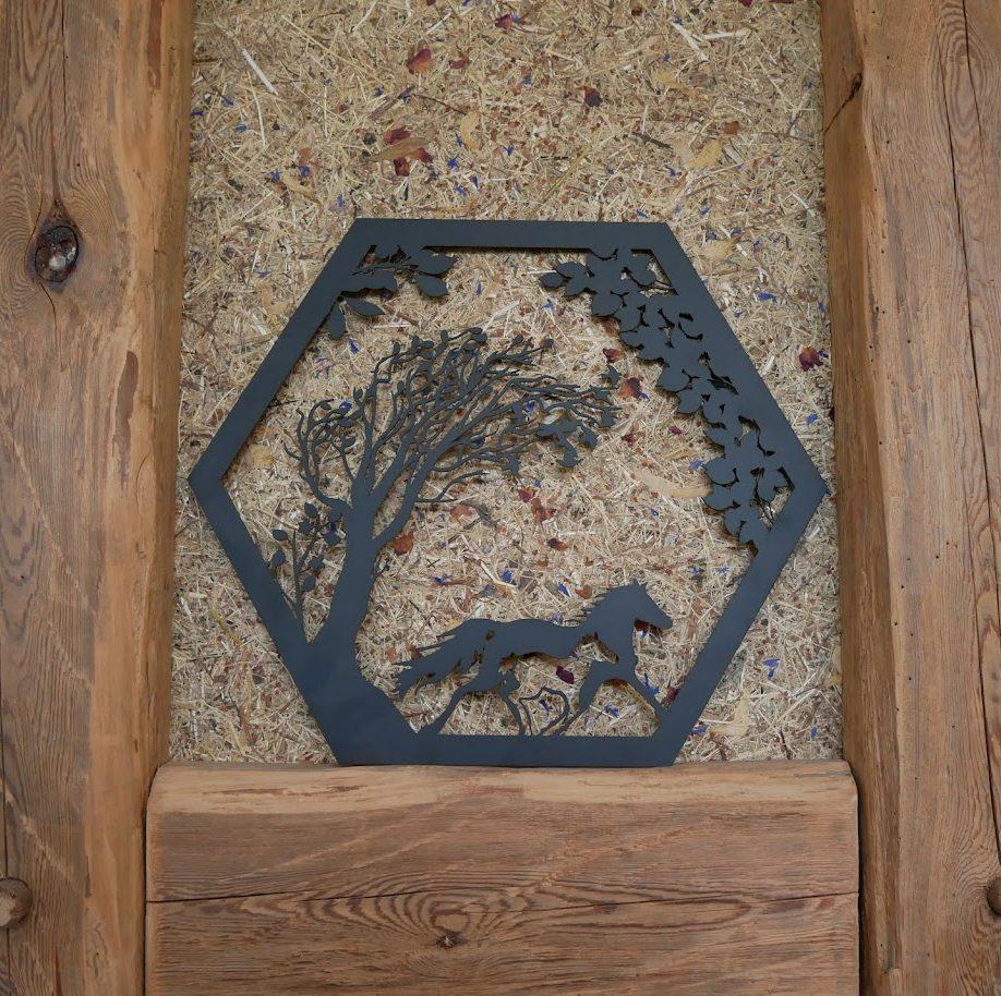 Pferdekrematorium 4